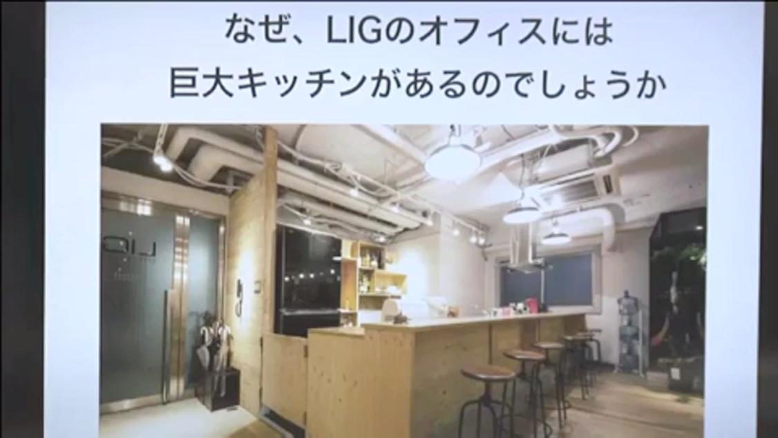 室内, 壁, 床, 写真 が含まれている画像  自動的に生成された説明