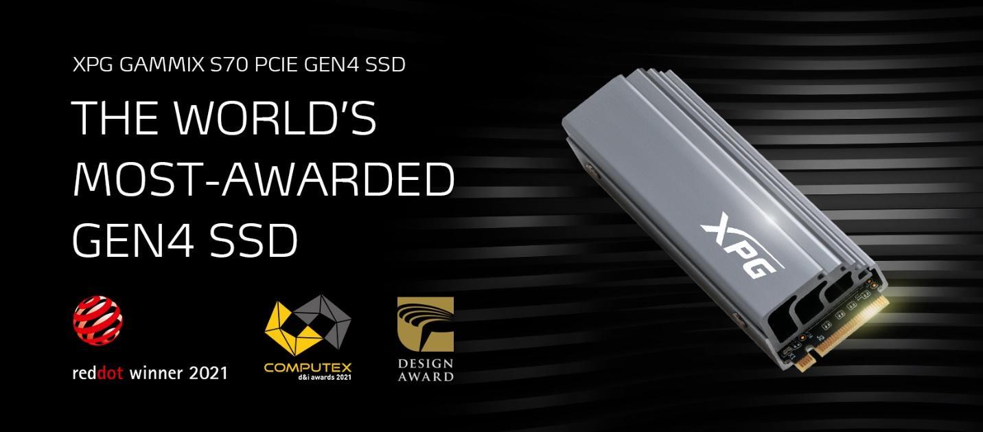 \\tpnps\Public\22-設計資料庫-素材區\【新品】PLK\【2021】\【XPG】\XPG_S70_Award\KV\XPG_S70_award_1640x720_en.jpg