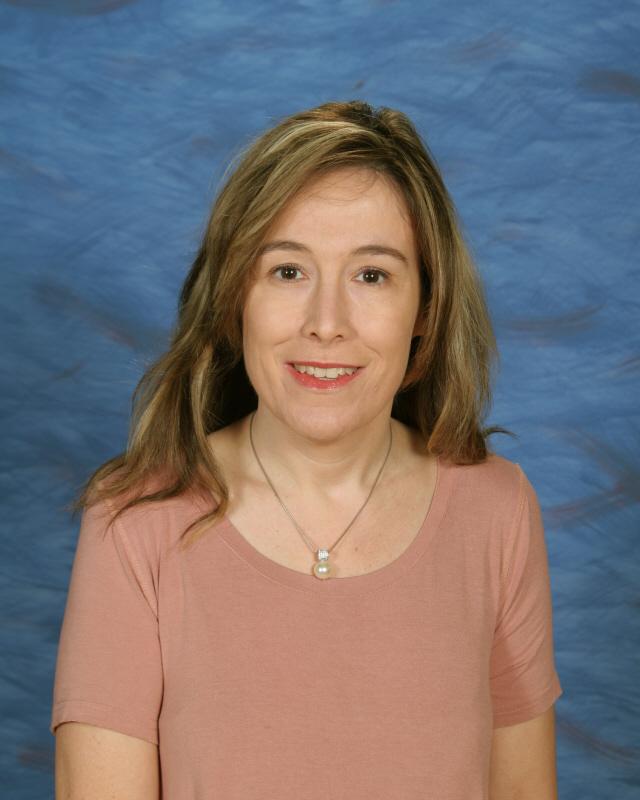 Jill Wheeler.JPG