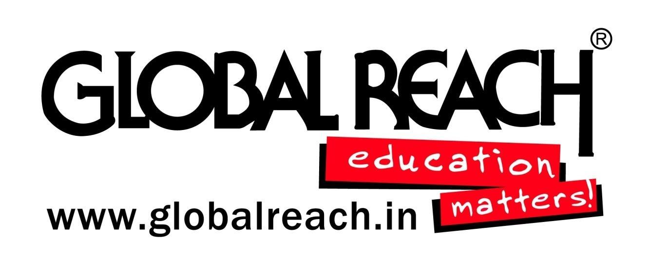 D:\Global_Reach(GR).jpg