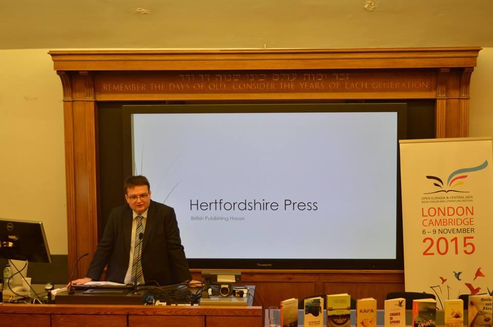HP_book presentation.jpg