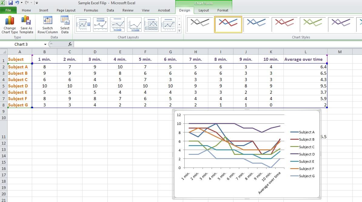 select line graph.jpg
