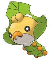 Novos Pokémons descobertos da 5ª Geração! 6fQ1cmDZCA6icBo0wKPM8Z42T-Q2dMHREO8X6slAnws7xS2vQ_16ibV6TDD2XmNbeRGRhgbJyHC1-ciBkeSEfK2HKOCLhfHcEHKsV-pGK-vCOhldyA