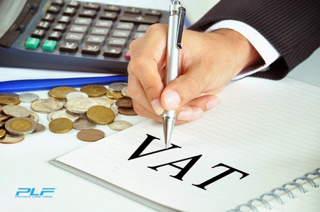 vat calculation