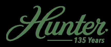 https://www.hunterfan.eu/images/Hunter_Logo_Lockup_Green.png