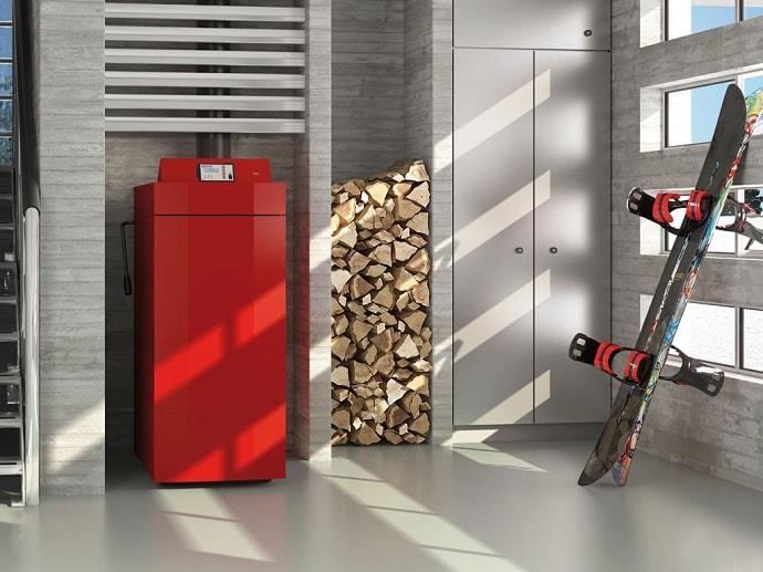 caldera-de-llama-invertida-biomasa-fuente-energia