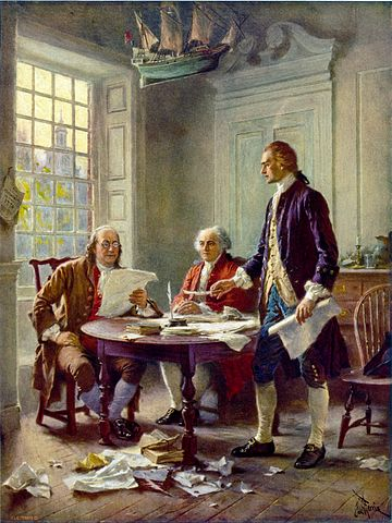 360px-Writing_the_Declaration_of_Independence_1776_cph.3g09904.jpg