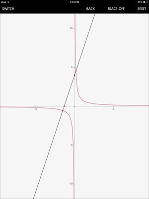 Calculator+ -  Top iOS Calculator App