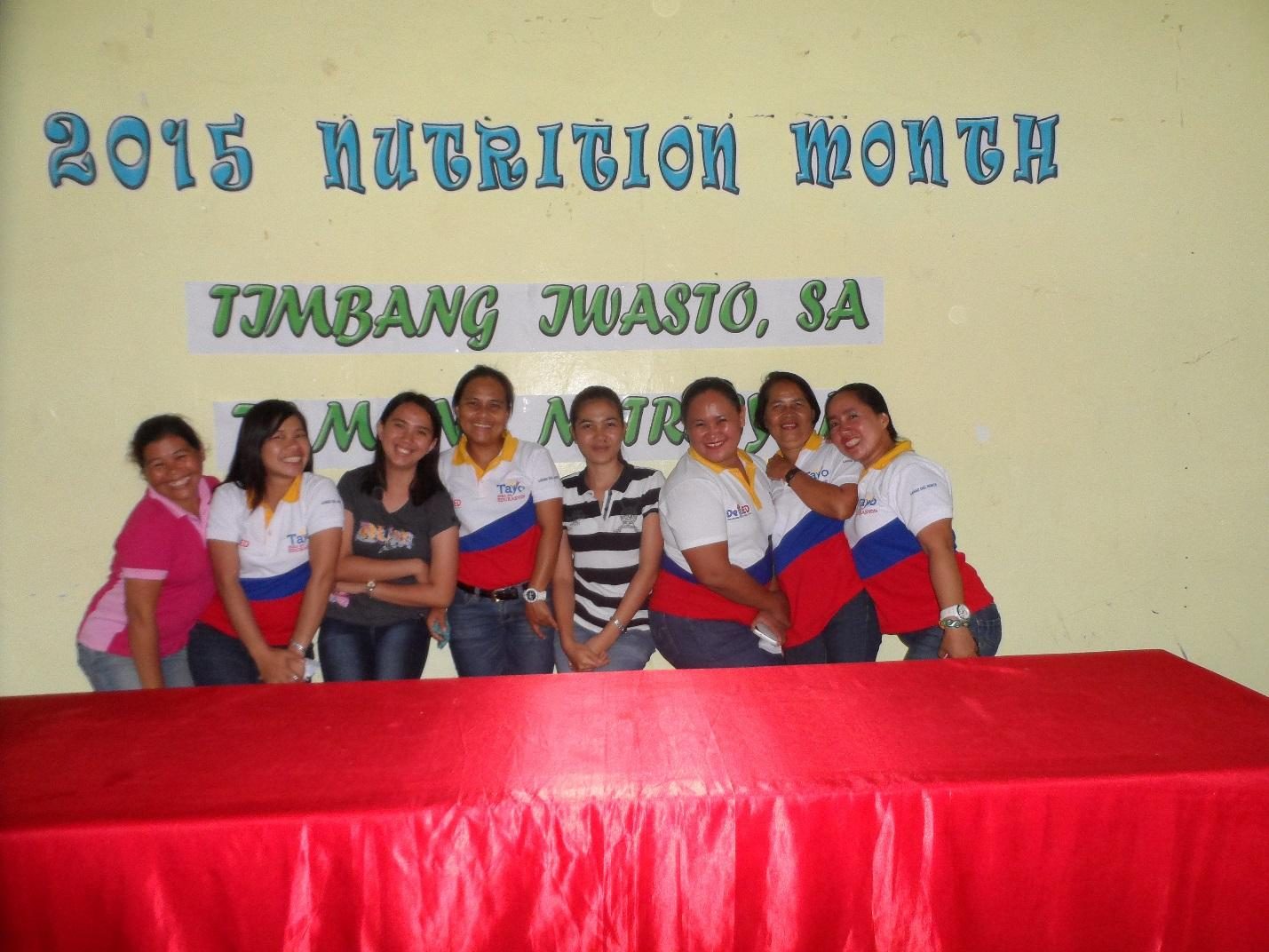 D:\G-one DO NOT DELETE\TLE Lead\nutrition day cul15\SAM_0173.JPG