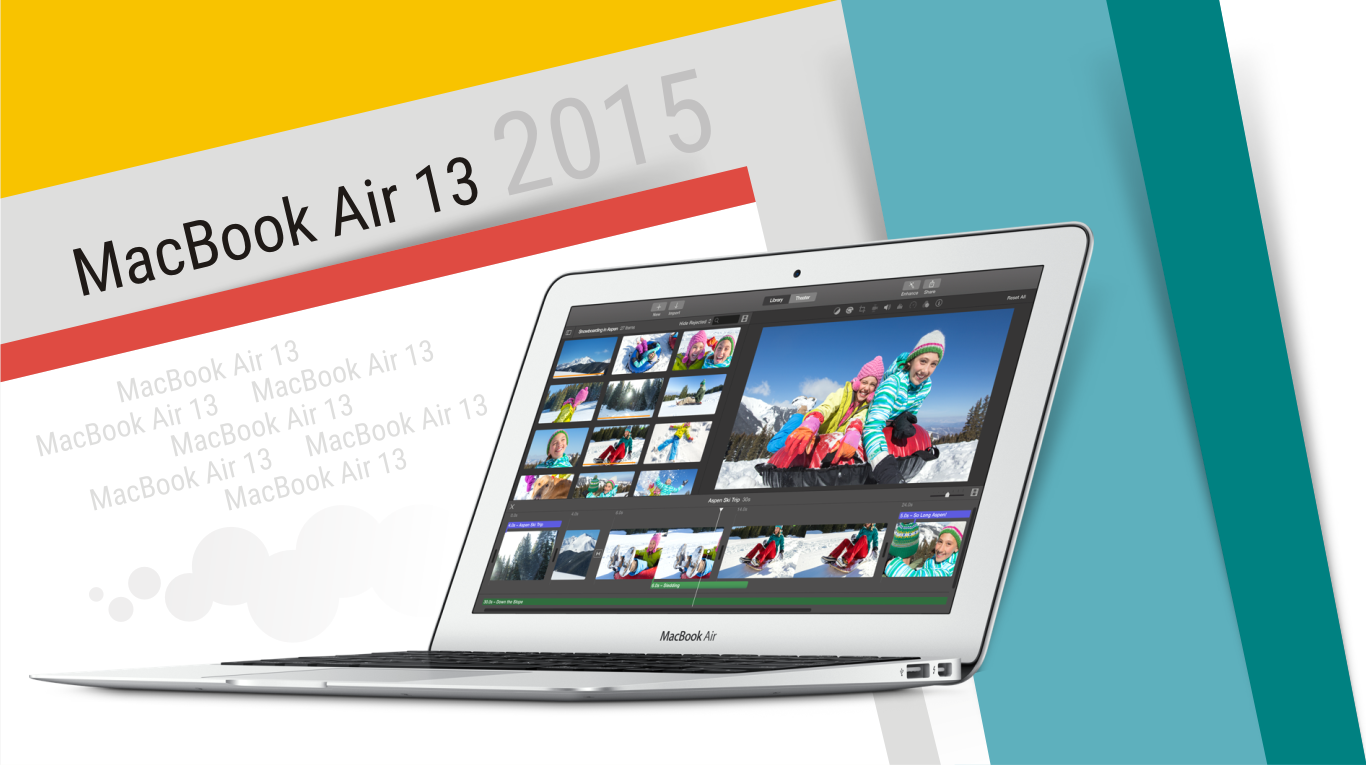 MacBook Air 13 2015.PNG
