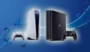 Juegos de PS4 que se adaptarán a PS5 de forma gratuita