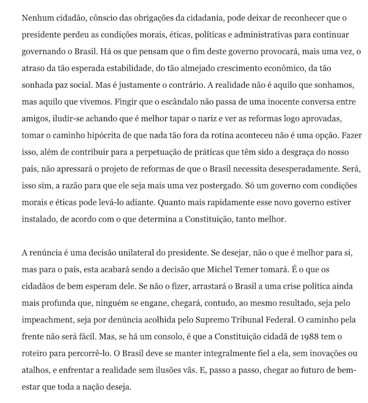 ../../Desktop/editorial%20o%20Globo%20por%20eleiçao%20indireta%20copy%204.png