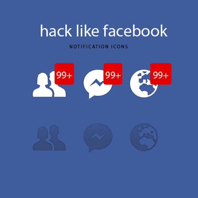 Khi bạn đồng hành cùng dịch vụ hack like kém thì nhận lượt like ảo