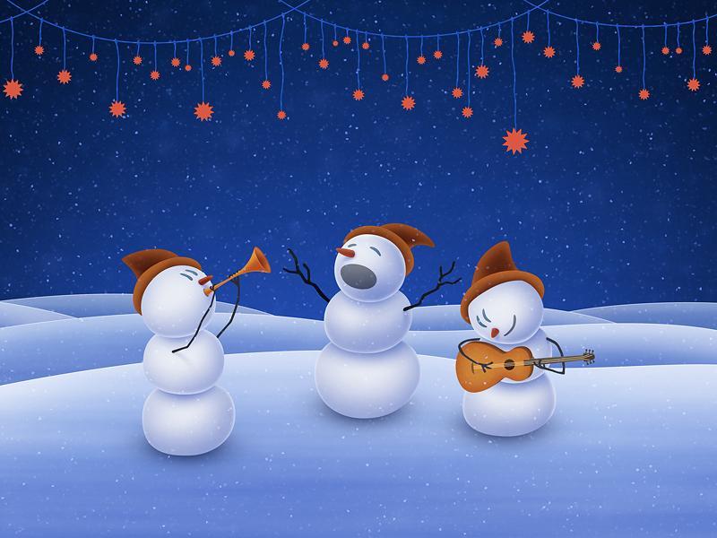 snowman musicians.jpg