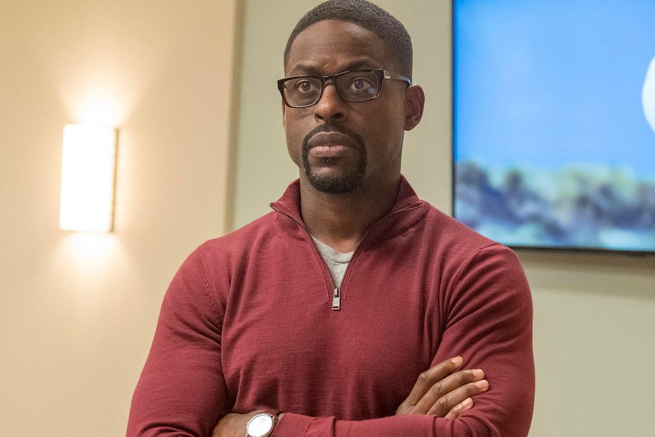sterling k brown this is us 3