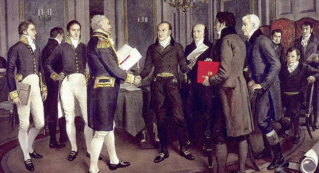 War_of_1812_Treaty_of_Ghent.jpg