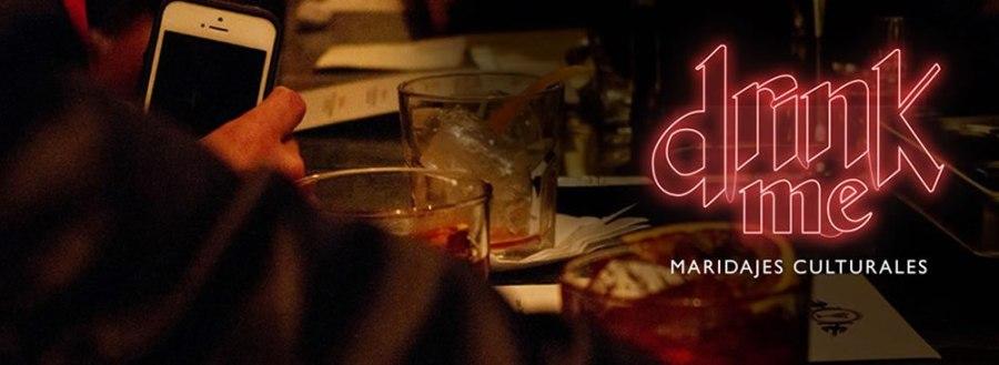 Drink Me - Los mejores 5 blogs gastronómicos de Argentina