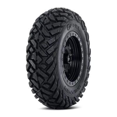 MHT Fuel Off-Road RFUT301000R15 Tire