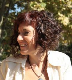 Mª Pilar Ibern