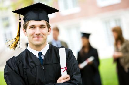 2021 Quarter To Semester Units Conversion Guide