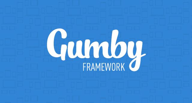 speckyboy_gumby_cover.jpg