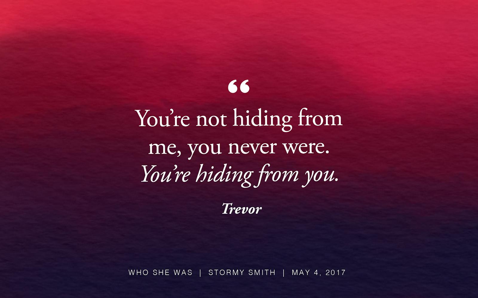 WSW_StormySmith_Hiding_TW.png