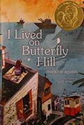 butterfly-hill.jpg