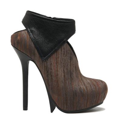 CAMILLA SKOVGAARD shoes