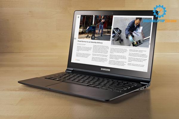 laptop-samsung-7