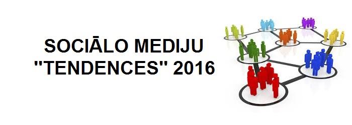 socialie_mediji_2016.jpg