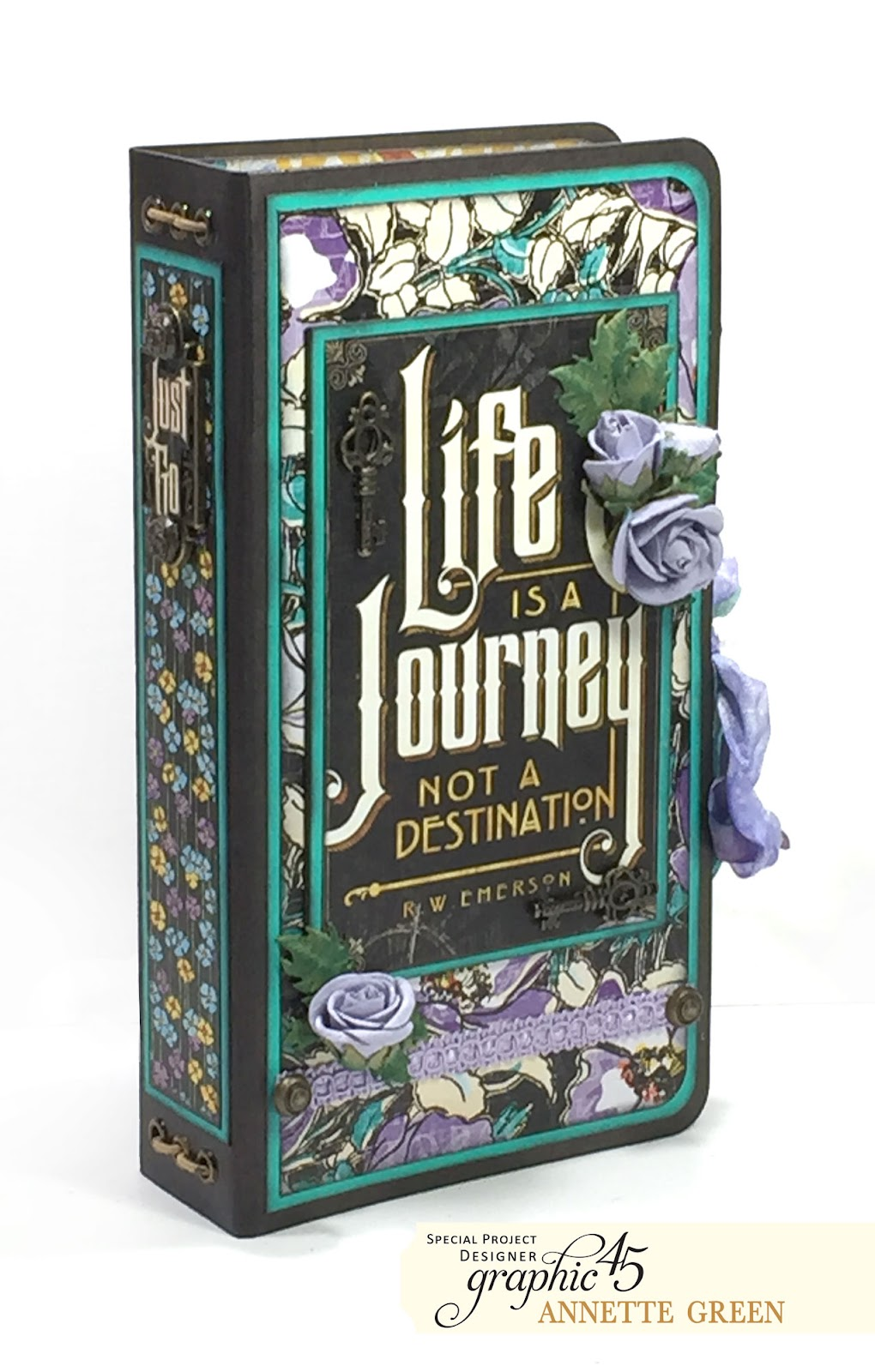 ee1ab8a5a06b Life's a Journey: Summer 2019 Sneak Peeks