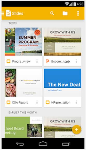 slides-app.png