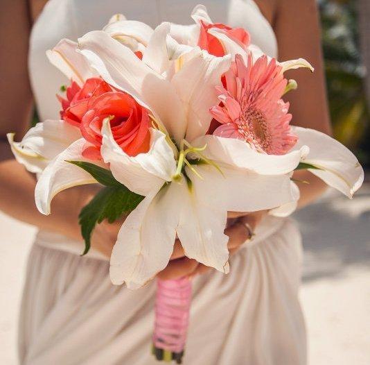 D:\РАБОТА(Николай)\цветы\по 25\Цветы\20-1.jpg