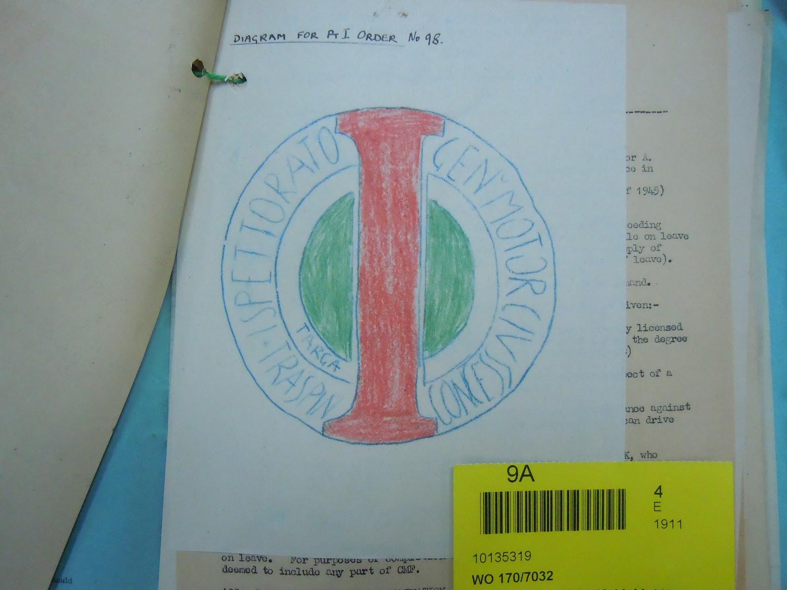 national archive june 096.JPG