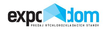 C:\Users\Petra\Desktop\A\expodom-logo.png