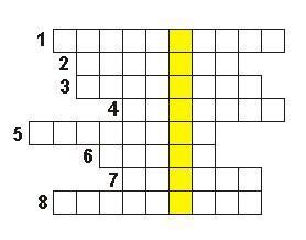 https://sites.google.com/site/vuihocthanhkinhf/_/rsrc/1525184830522/1-vui-hoc-thanh-kinh-a/mua-chay-phuc-sinh/chua-nhat-phuc-sinh-a/OC%201PS%20A_0.jpg?height=250&width=320