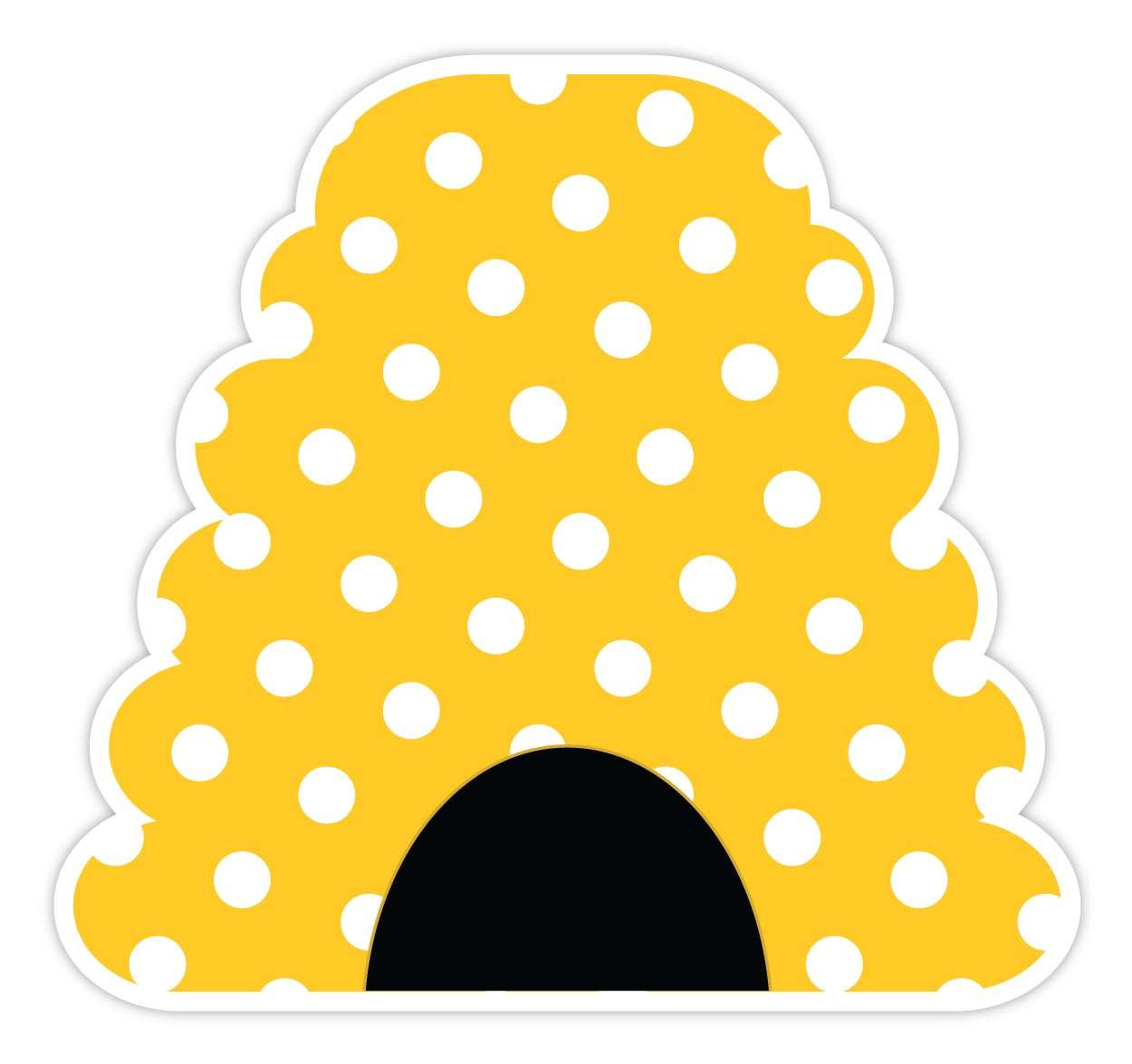 Beehive 1.png