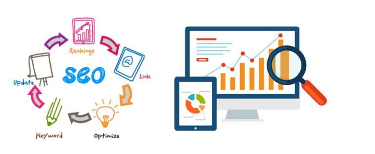Dịch vụ seo top google giá rẻ không có tác dụng tăng doanh thu bán hàng