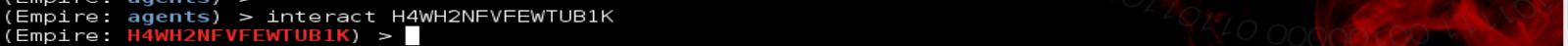 em5.PNG