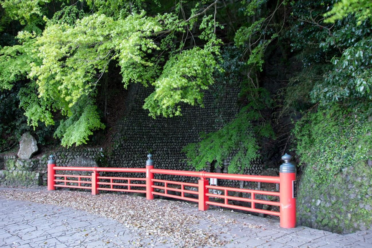 nonaka no shimizu