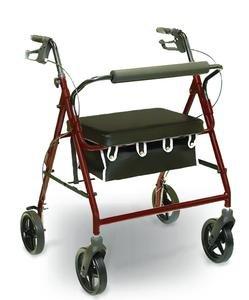 image of American Bantex walker