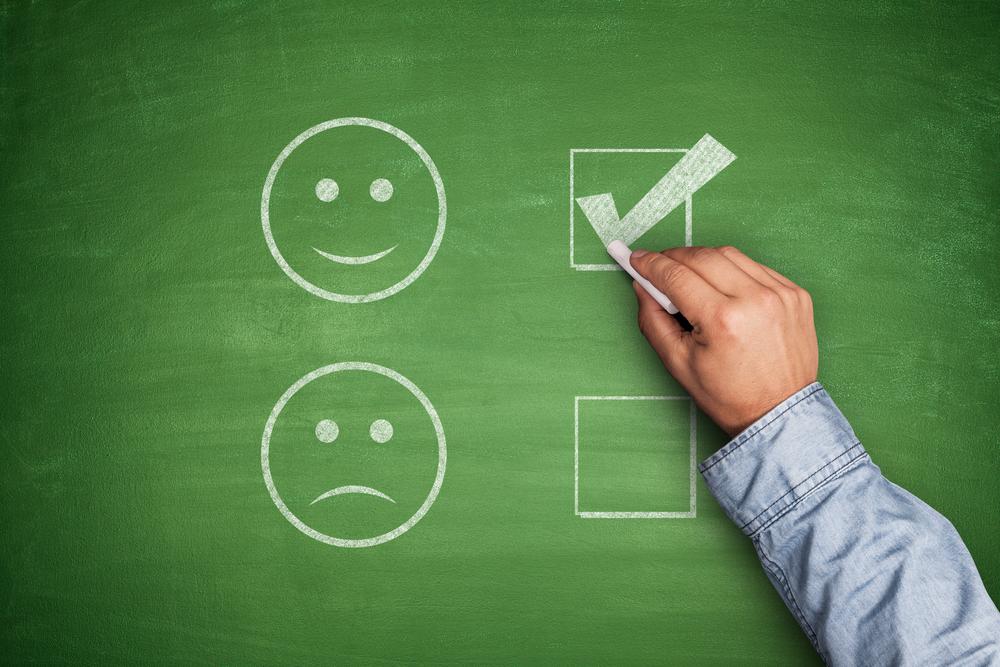 customer success ferramenta activecampaign