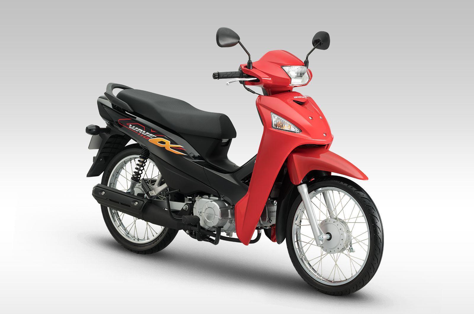 Cần để lại giấy tờ gì khi sử dụng dịch vụ cho thuê xe máy?