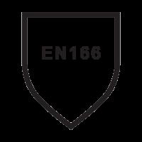 en166.png