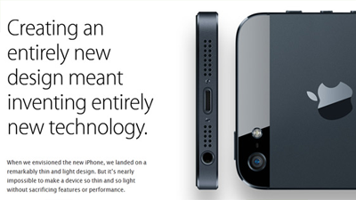RESIZED Apple Image.png