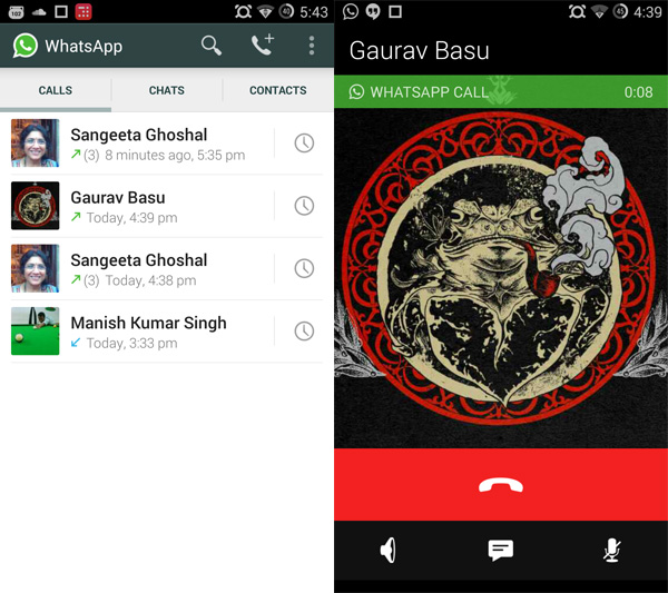WhatsApp-calling-screens1.jpg