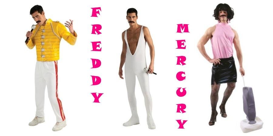 freddy mercury.jpg
