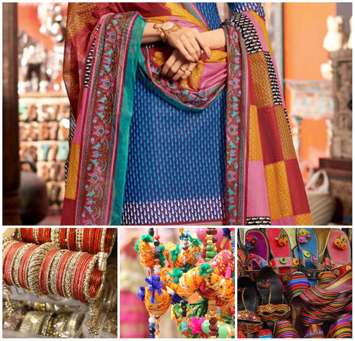 Delhi compras.jpg
