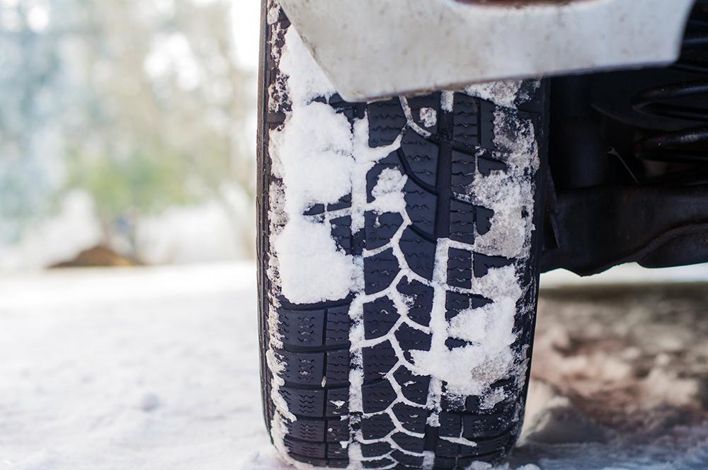 Ți-ai pus anvelopele de iarnă? Ai lanțuri la îndemână?