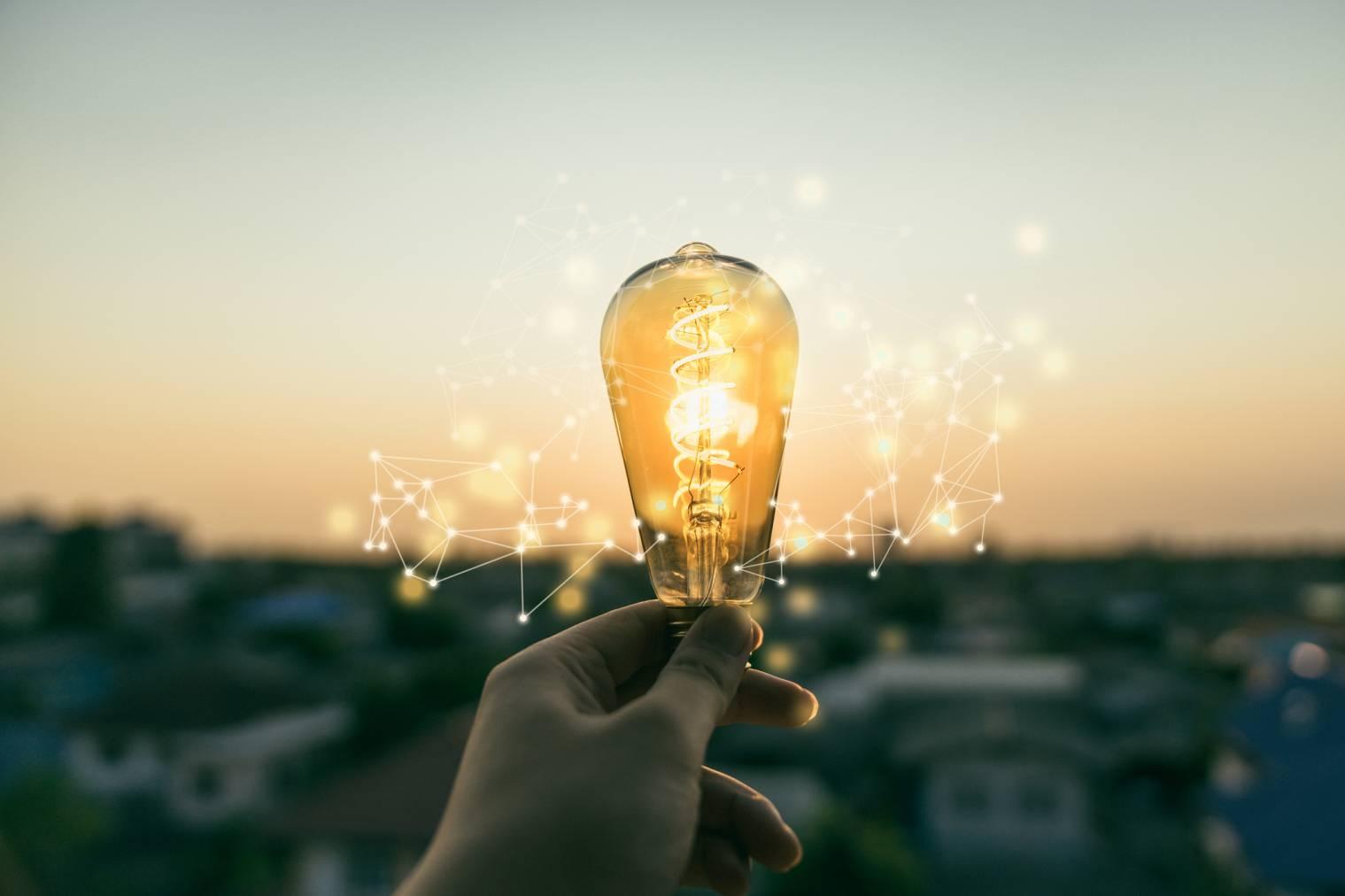 Peut-on stocker électricité ?